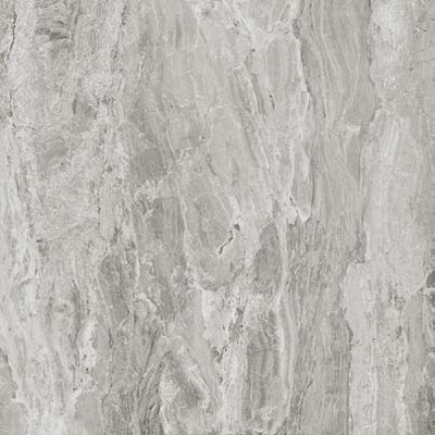 Ascot Gemstone Silver