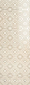 Panaria Trilogy Decoro JEWEL MoonBeige