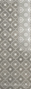 Panaria Trilogy Decoro JEWEL SandyGray