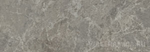 Panaria Trilogy Sandy Grey 35x100