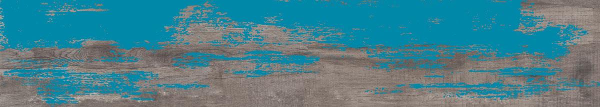 ABK DOLPHIN listone grey enamel mix 20x120