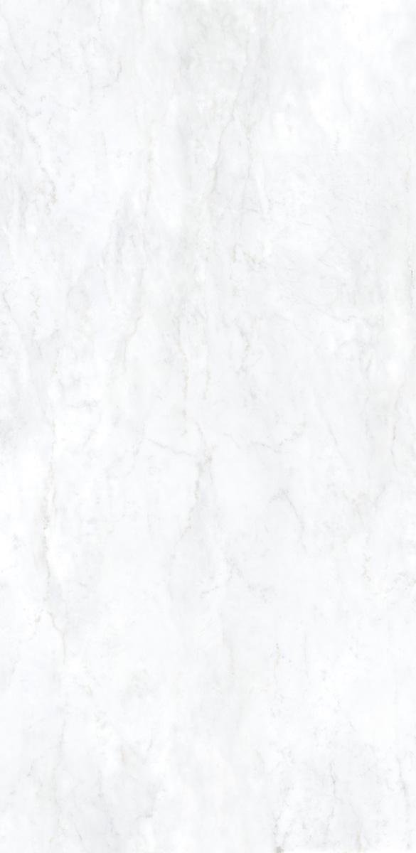 AVA I Marmi Bianco Bernini