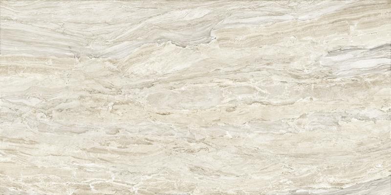 Ascot Gemstone Ivory