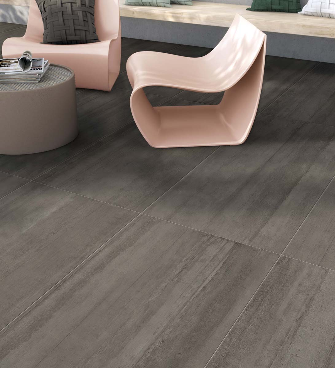 ABK LAB325 FORM TAUPE 20MM 60X120