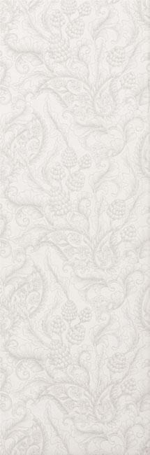 Ascot New England EG3310QS New England Bianco Quinta Sarah 33.3x100