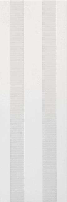 Ascot New England EG3310QV New England Bianco Quinta Victoria 33.3x100