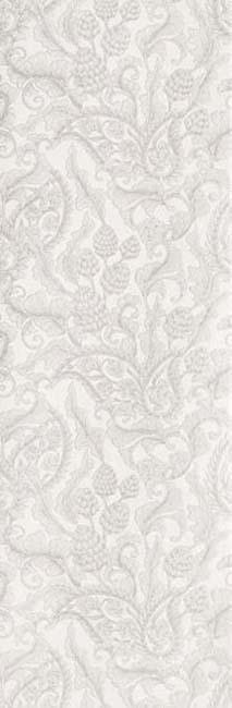 Ascot New England EG331QSD New England Bianco Quinta Sarah Dec 33.3x100