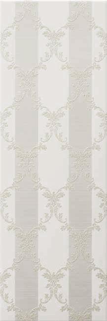Ascot New England EG331QVD New England Bianco Quinta Victoria Dec 33.3x100