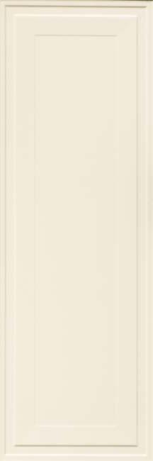 Ascot New England EG3320B New England Beige Boiserie 33.3x100