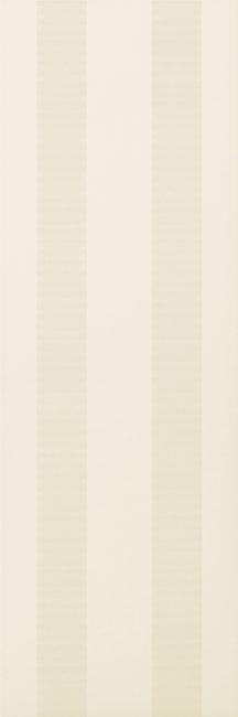 Ascot New England EG3320QV New England Beige Quinta Victoria 33.3x100