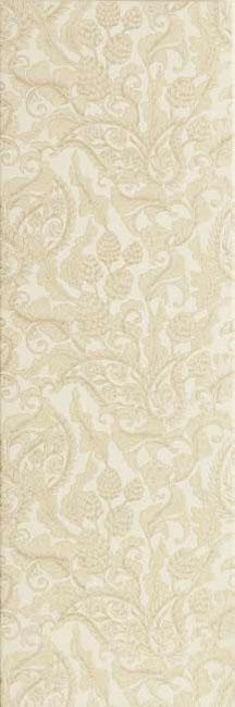 Ascot New England EG332QSD New England Beige Quinta Sarah Dec 33.3x100