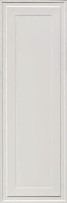 Ascot New England EG3340B New England Perla Boiserie 33.3x100