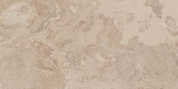 ABK ALPES RAW SAND 60X120