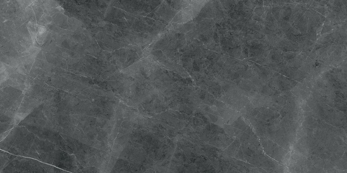 ABK SENSI PIETRA GREY SABLE' 60X120