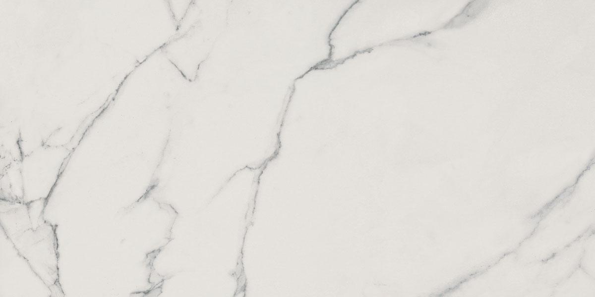 ABK SENSI STATUARIO WHITE LUX+ 60X120
