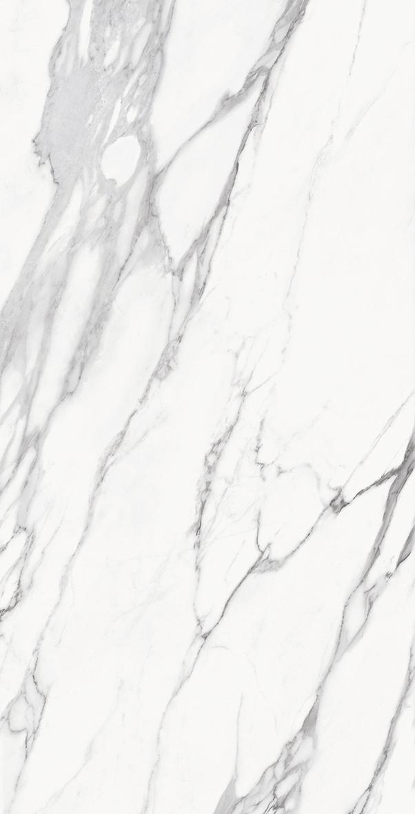 Tele di marmo C46M0P T.MARMO STATUARIO MICHELANGELO 120X240