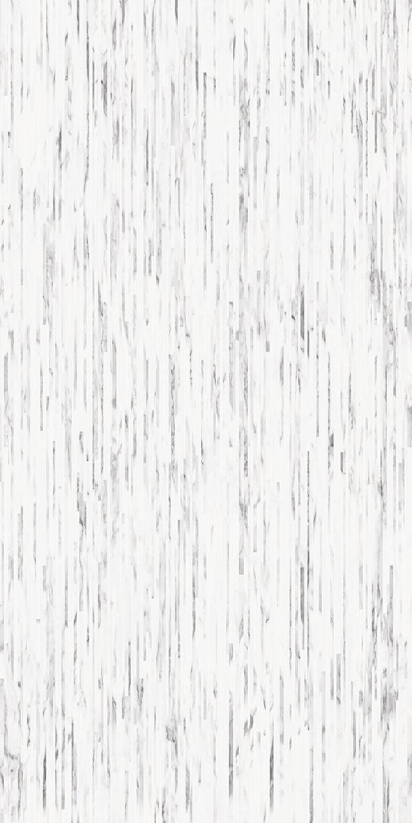 Tele di marmo C46M0YD T.MARMO DOGHE STATUARIO MICHELANGELO 120X240