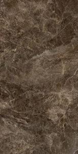 Tele di marmo C46M6P T.MARMO FRAPPUCCINO POLLOCK 120X240