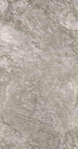 Tele di marmo C46M8P T.MARMO BRECCIA BRAQUE 120X240