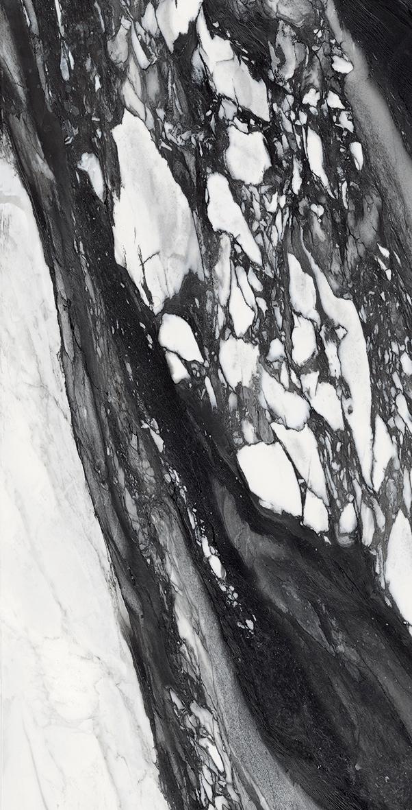 Tele di marmo C46M9P T.MARMO CALACATTA RENOIR 120X240