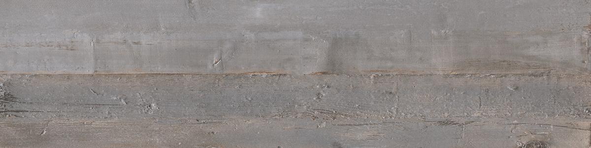 I classici di rex deco wood pearl 748506