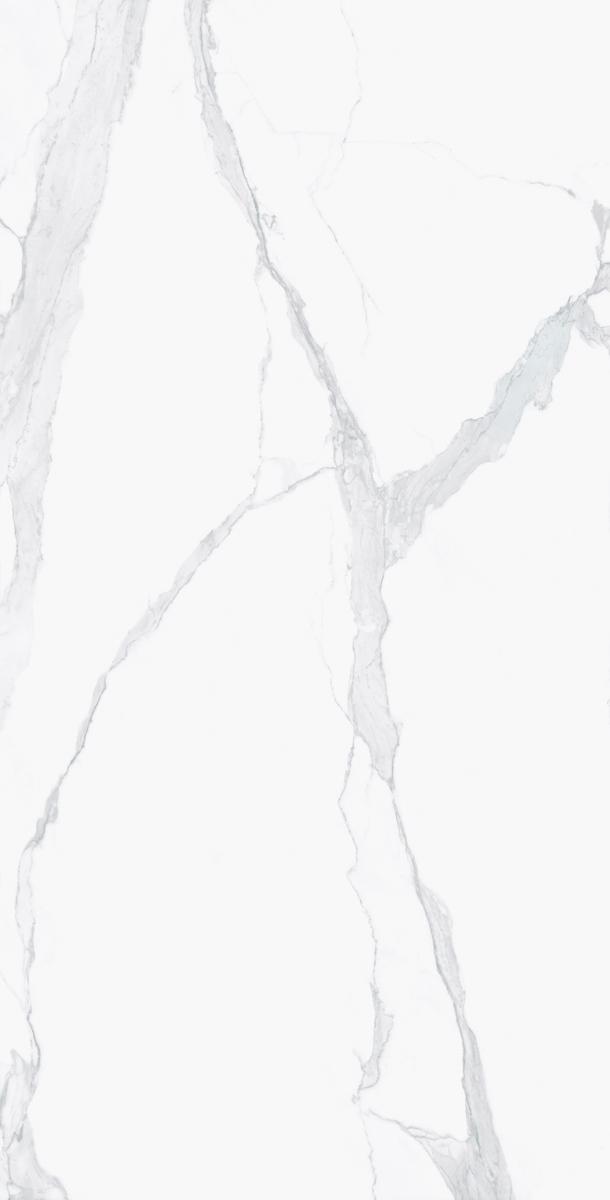 I classici di rex statuario venato 746600