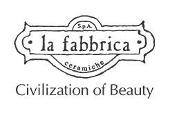 la fabbrica logo 246x164