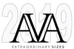 Плитка AVA 2019
