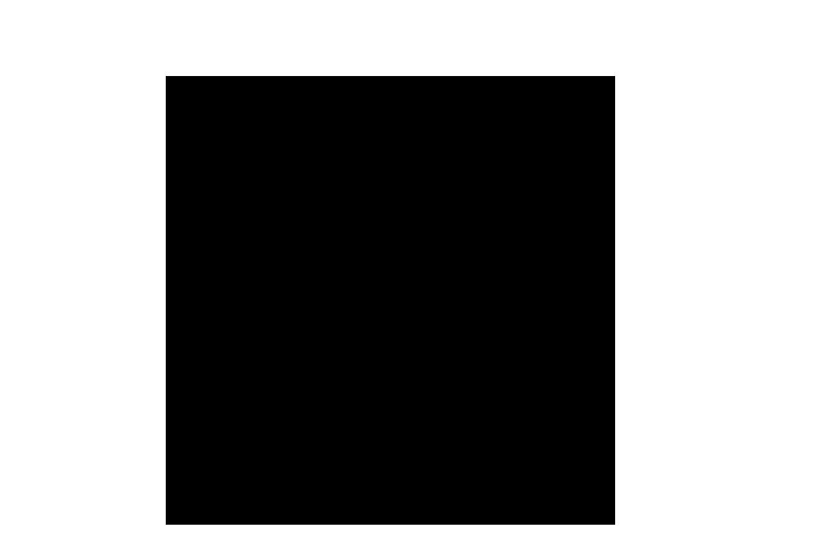 Плитка AVA