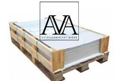 Плитка AVA упаковка