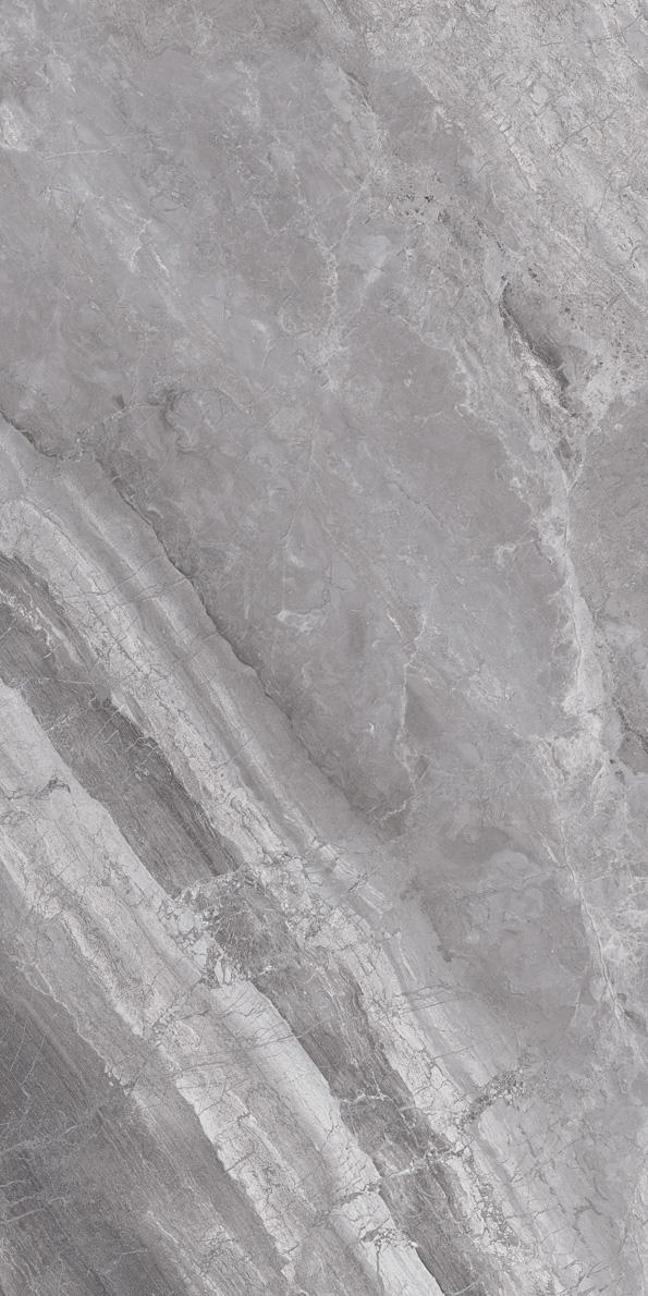 Декоры CERDOMUS 77535 SUPREME GREY BOOK MATCH 60X120 B