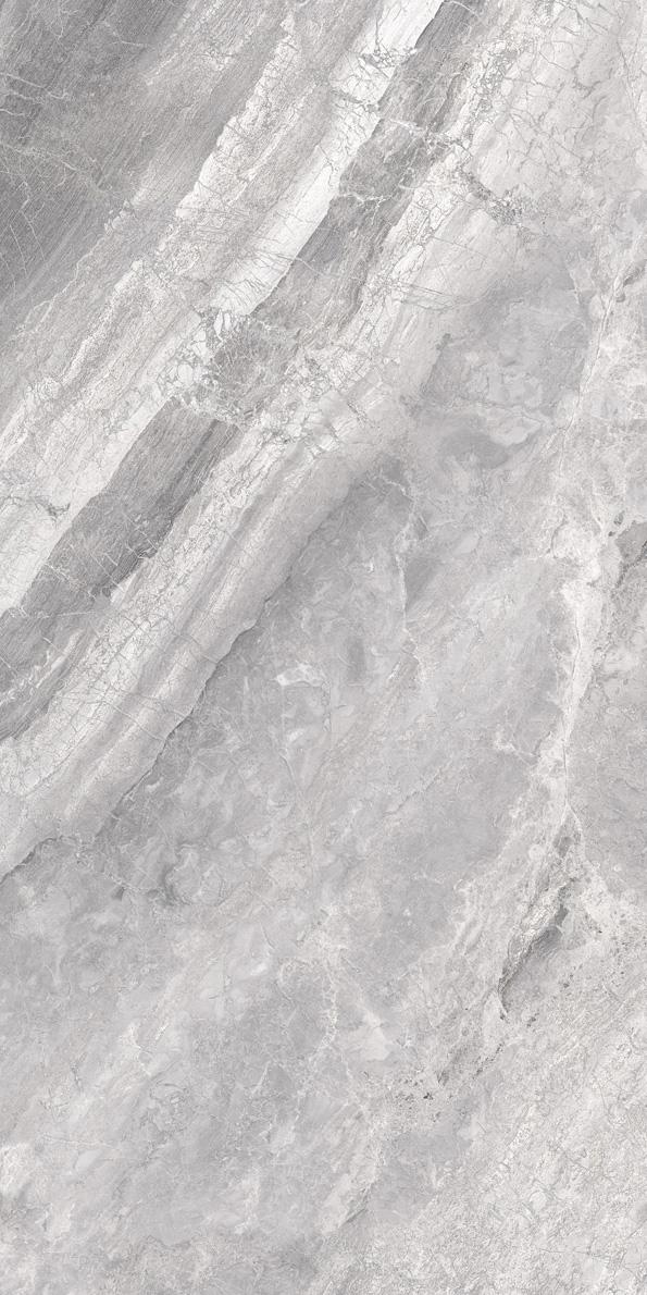 Декоры CERDOMUS 77535 SUPREME SILVER BOOK MATCH 60X120 A