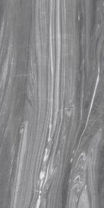 Плитка Cerdomus Luxe A2_005 LUXE DARK GREY 60X120 2L