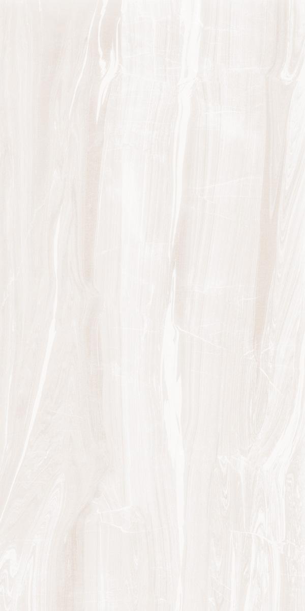 Плитка Cerdomus Luxe B2 001 LUXE IVORY 60X120 4L
