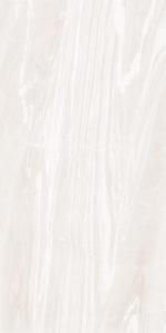 Плитка Cerdomus Luxe B2_006 LUXE IVORY 60X120 4L