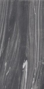 Плитка Cerdomus Luxe B7 006 LUXE BLACK 60X120