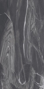 Плитка Cerdomus Luxe B7 006 LUXE BLACK 60X120 2L