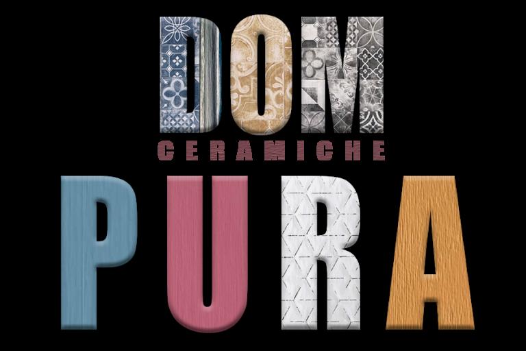 Dom Pura Logo