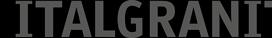 ITALGRANITI – объединенный бренд IMPRONTA + ITALGRANITI
