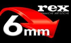 Rex Ceramiche цены снижены