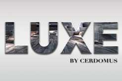 Cerdomus Luxe