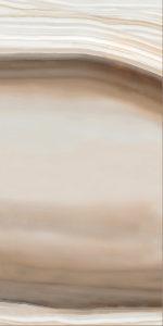 alabastri di rex bamboo 180 739826.1