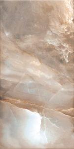 alabastri di rex bamboo 180 739826.2