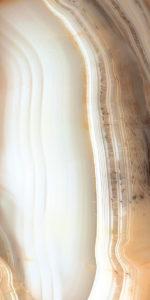 alabastri di rex bamboo 180 739826.4