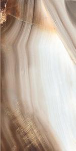 alabastri di rex bamboo 180 739826.5