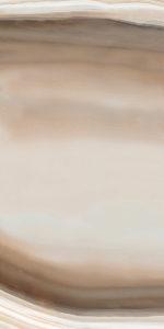 alabastri di rex bamboo 180 739826.6