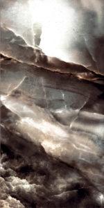 alabastri di rex fume 180 739827.3