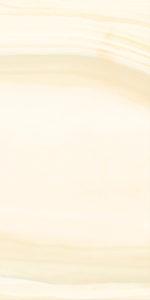 alabastri di rex miele 180 739822.2