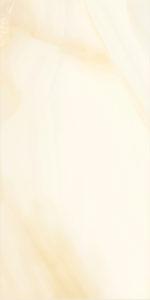 alabastri di rex miele 180 739822.3