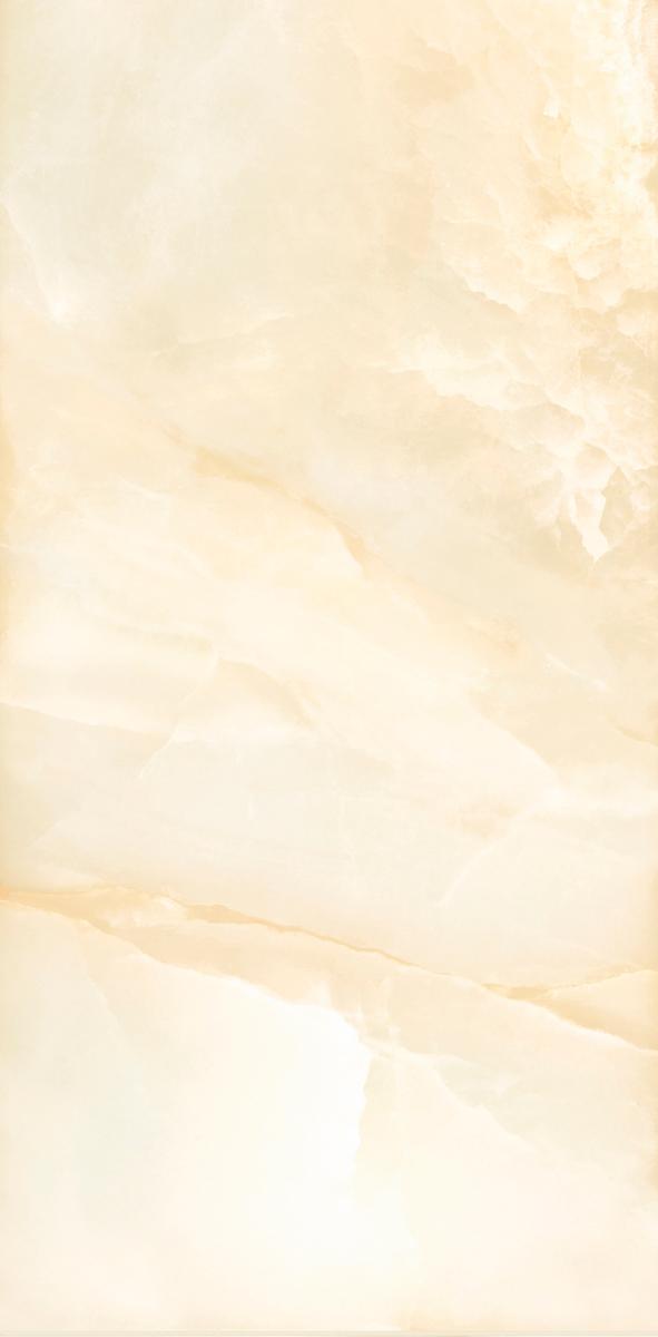 alabastri di rex miele 180 739822.4